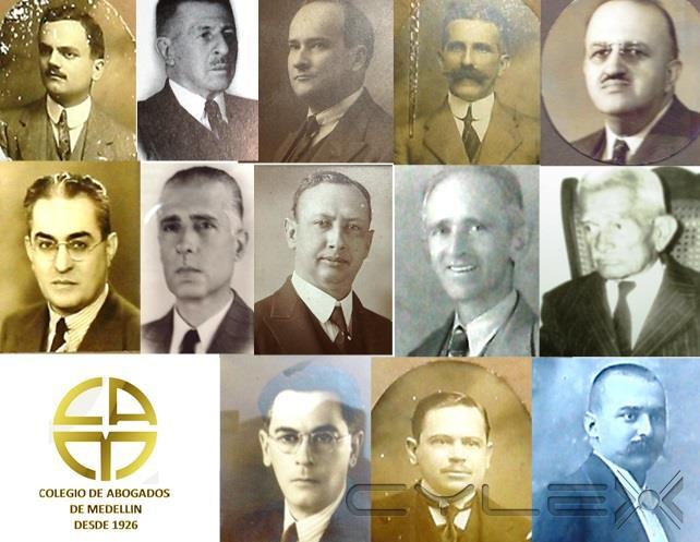 abogados medellin