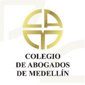 colegio de abogados de medellin